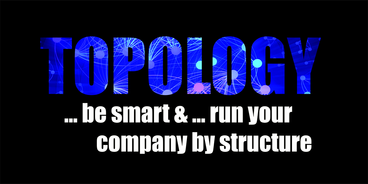 Topology_Movie